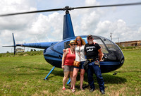 Helicopter Rides 05-24-14