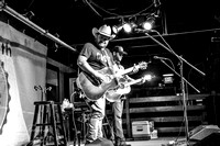 Wade Bowen and Randy Rogers 07-24-17